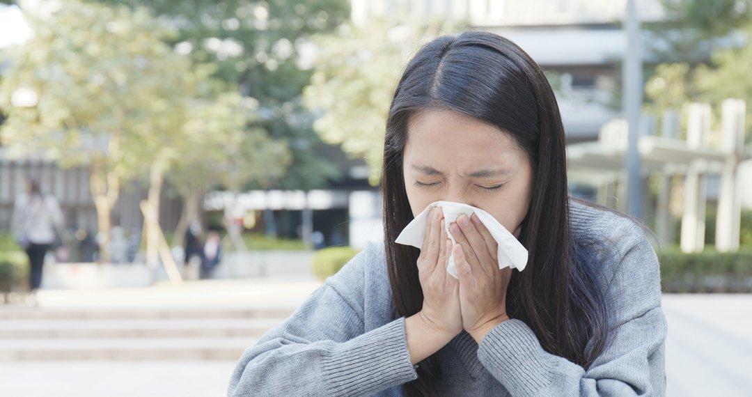 Kenali Penyakit Sinusitis, Dari Gejala Hingga Pengobatan yang Tepat