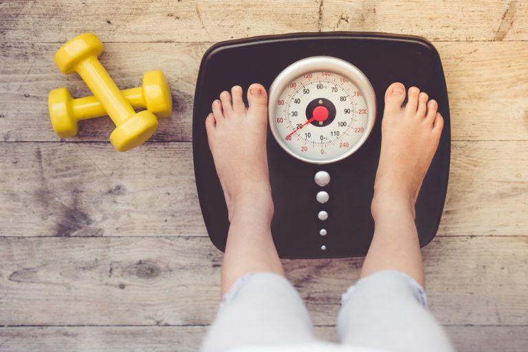 5 Cara Memiliki Berat Badan Ideal