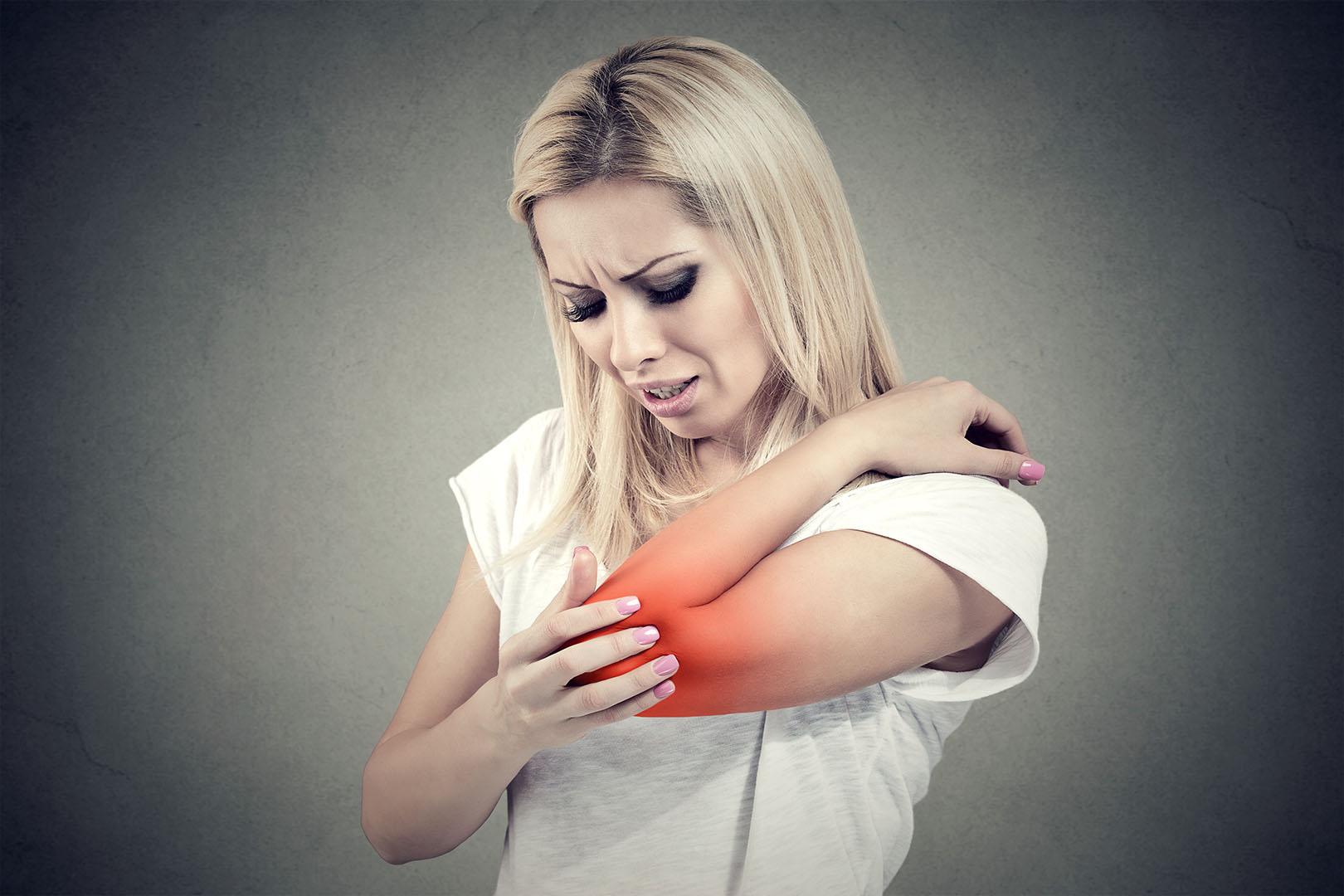 Pengertian Penyakit Lupus Hingga Gejala Lupus pada Wanita