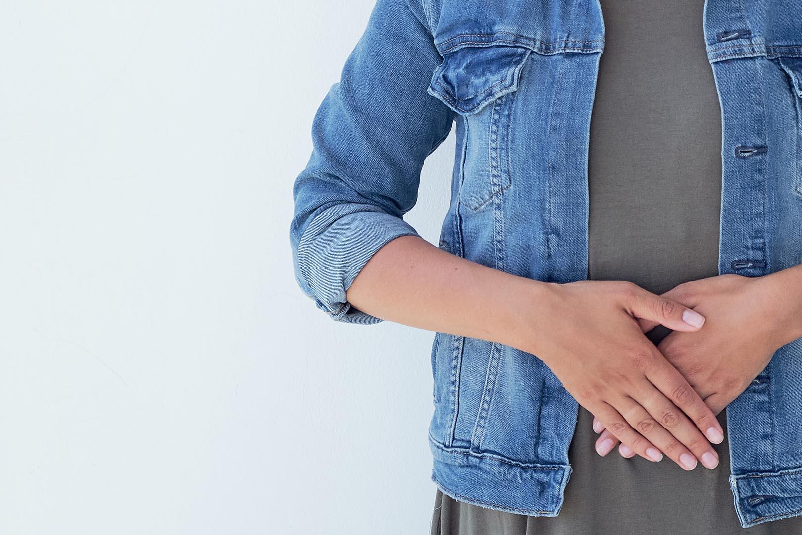 Penyakit Hernia: Ini Penyebab dan Cara Pencegahannya