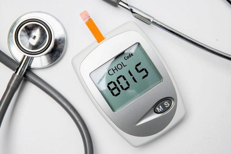 Kolesterol Tinggi: Gejala, Akibat, dan Penyebabnya