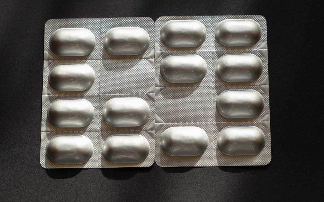 Obat Metronidazole, Salah Satu Antibiotik untuk Obati Infeksi
