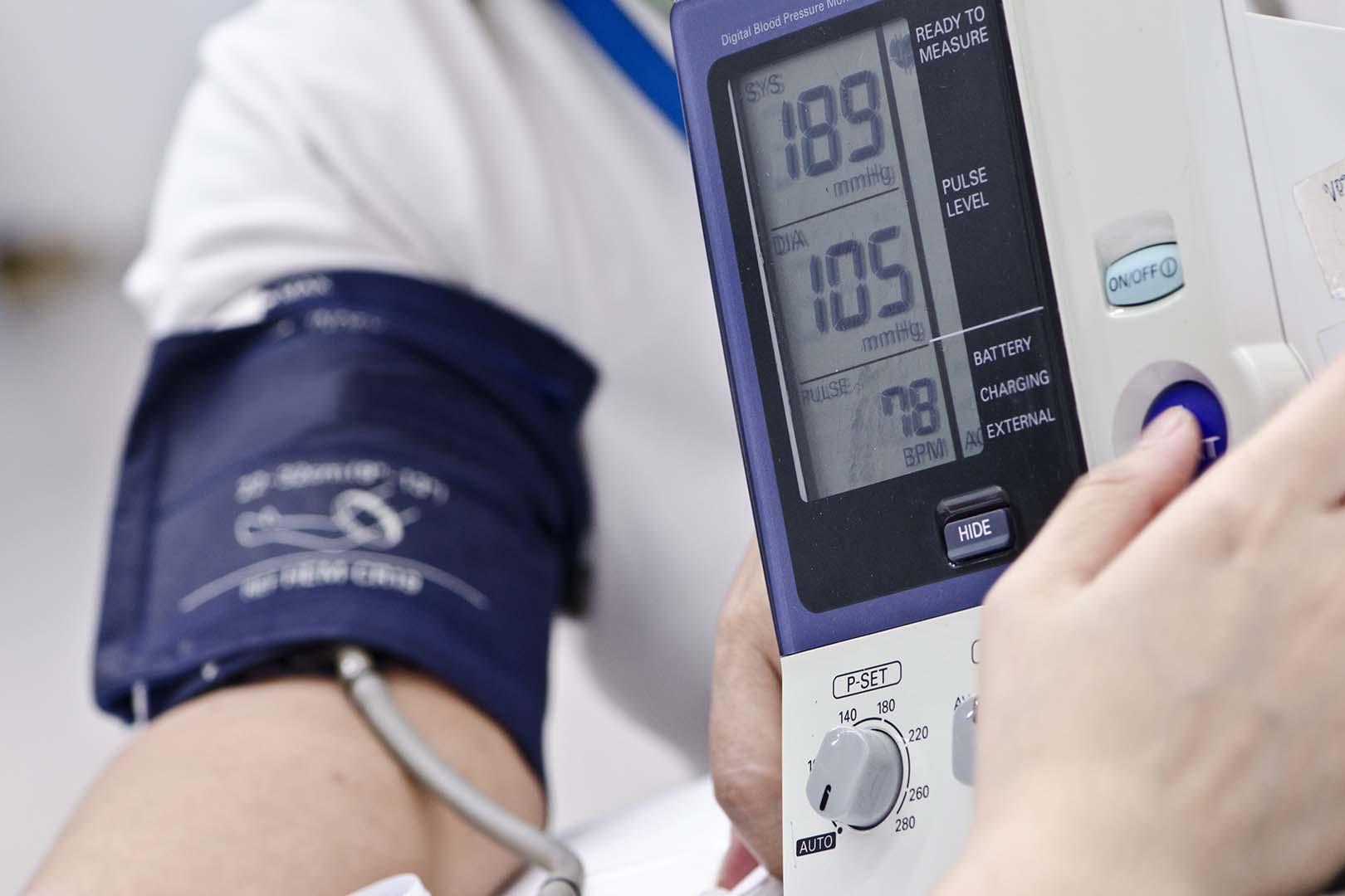 tekanan-darah-normal-dewasa