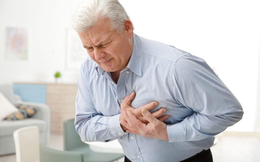 Kardiomiopati Adalah Penyakit Jantung Yang Hadir Tanpa Gejala