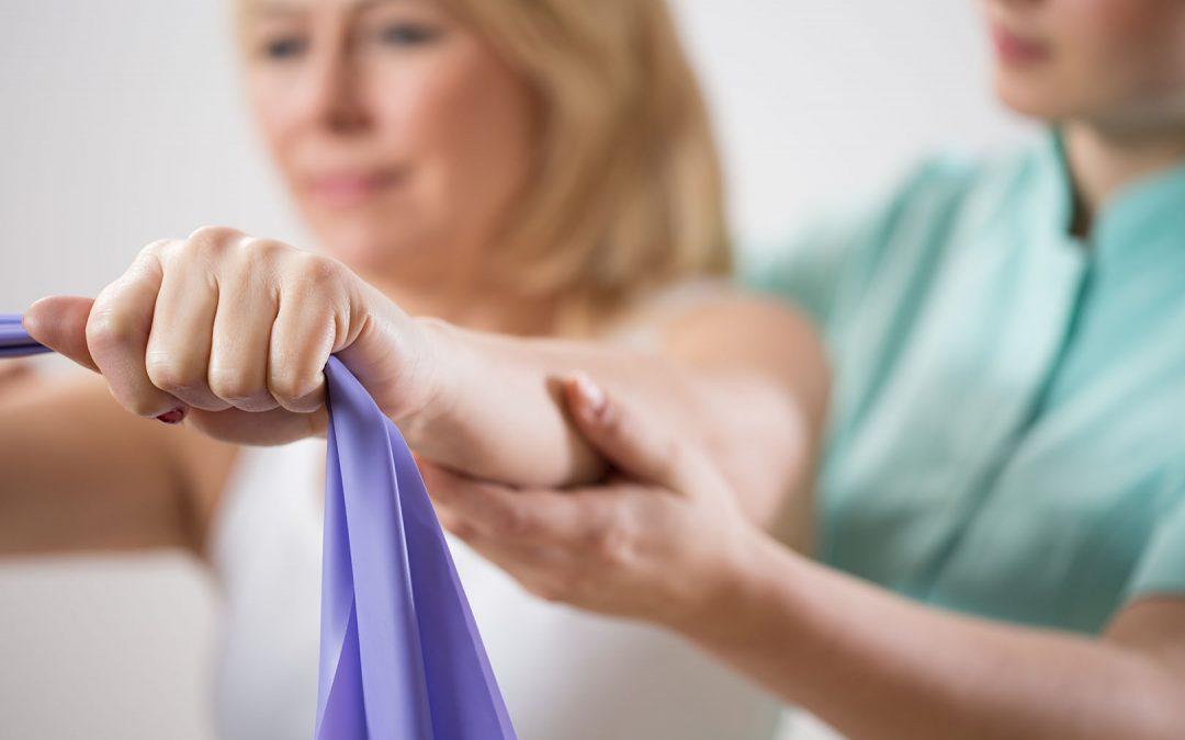 5 Perilaku Yang Dapat Menjadi Penyebab Stroke