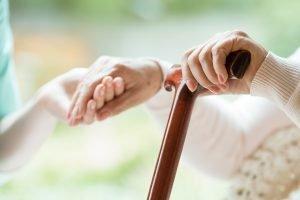 Hal-Hal yang Perlu Dihindari Oleh Penderita Stroke