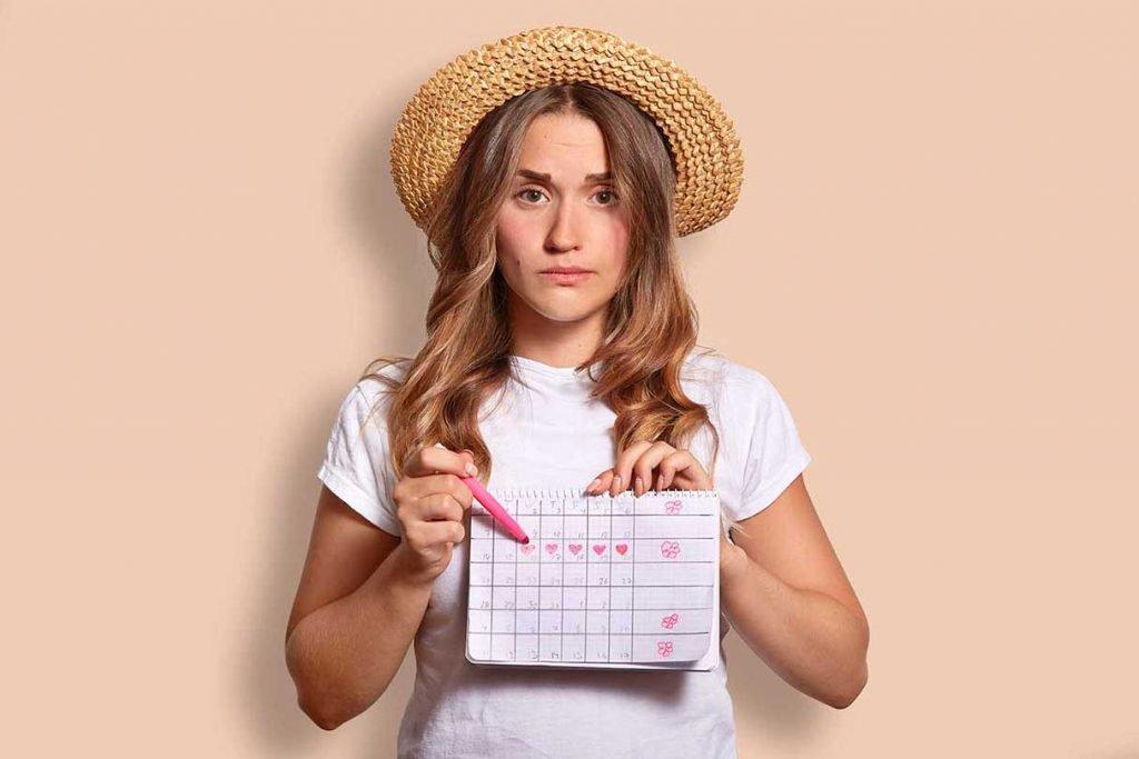Biar Langgeng, Penting Jadwal Rutin Hubungan Badan Suami Istri