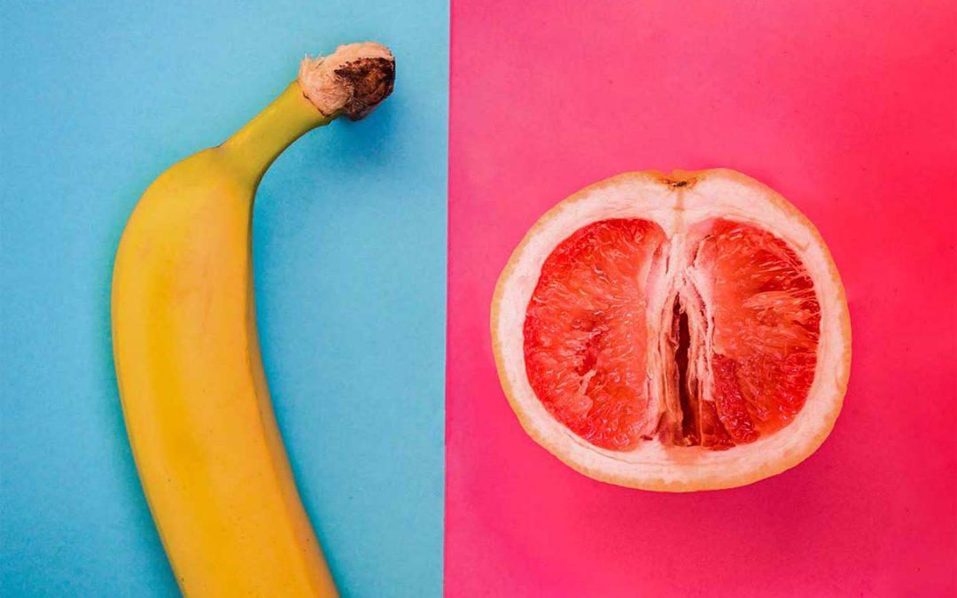 Mengenal Orgasme Vagina Saat Bercinta yang Dianggap Mitos