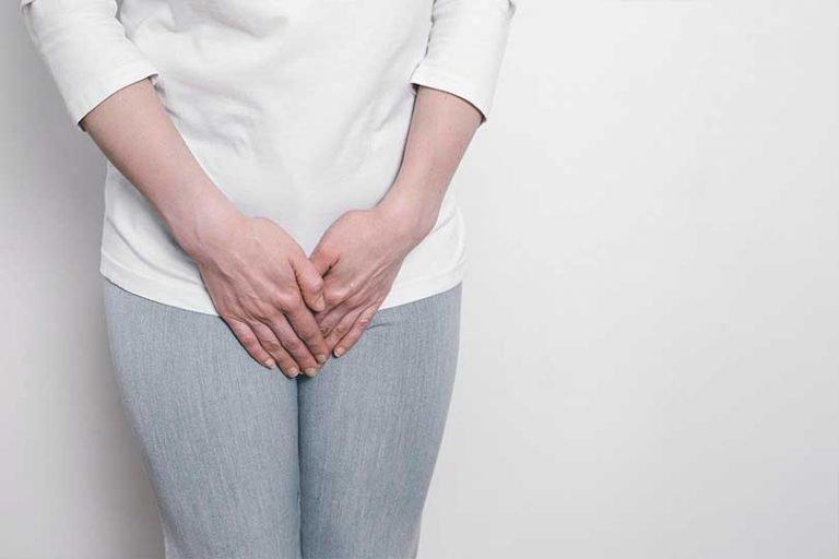 Vaginosis Bakterialis