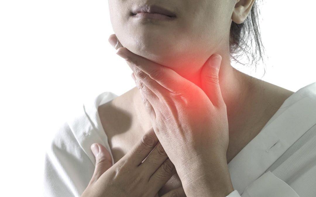 Hipertiroid: Penyakit Kadar Hormon Tinggi