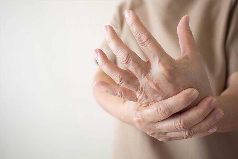 Seberapa Berbahayakah Penyakit Lupus?