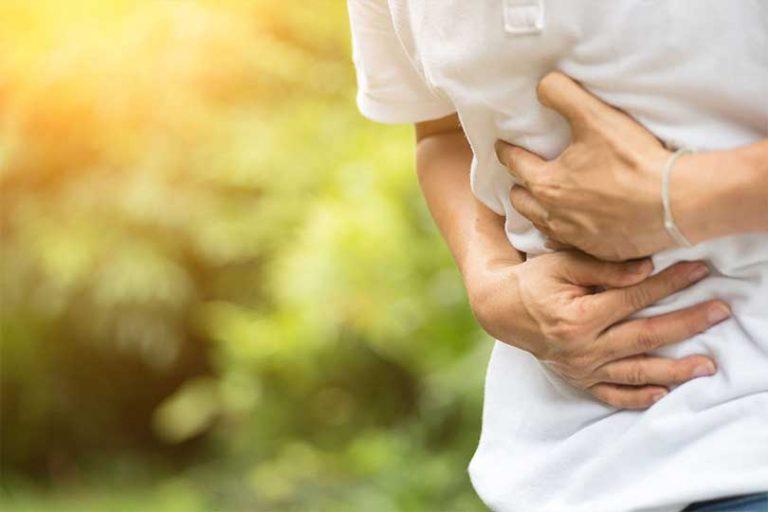 Bahaya Penyakit Asam Lambung dan Cara Mengatasinya