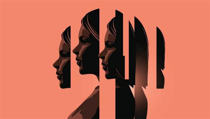 Mengenal Penyebab Gejala dan Jenis-jenis Anxiety Disorder