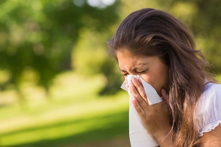 cara-memgatasi-alergi