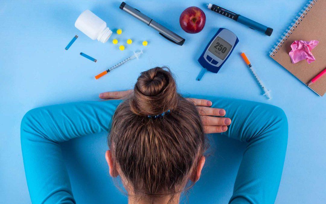Mengenal Hipoglikemia: Gejala, Penyebab dan Cara Mengobati