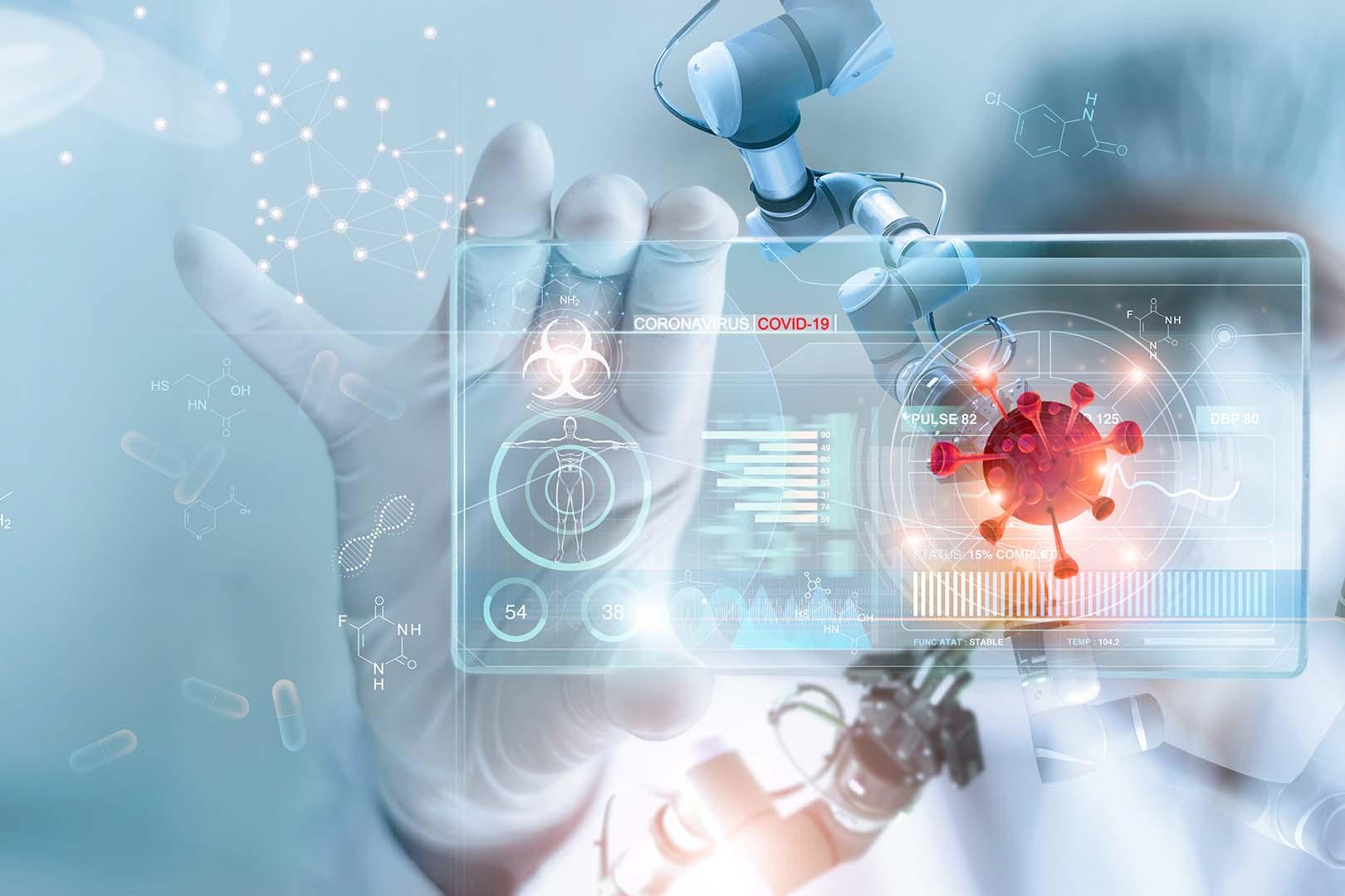 teknologi-kesehatan