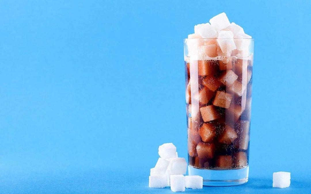 Waspadai Minuman dan Makanan Penyebab Kanker Mulut!