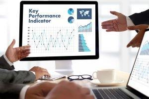 indikator-kinerja-karyawan