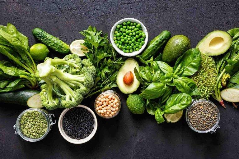 Ini 5 Makanan Pencegah Kanker Payudara