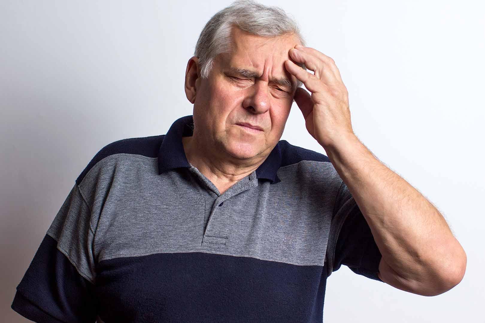ciri-ciri-stroke-mata