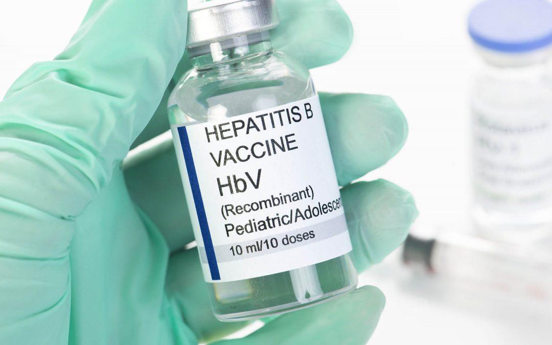 Vaksin Hepatitis B: Dosis, Indikasi, dan Efek Samping