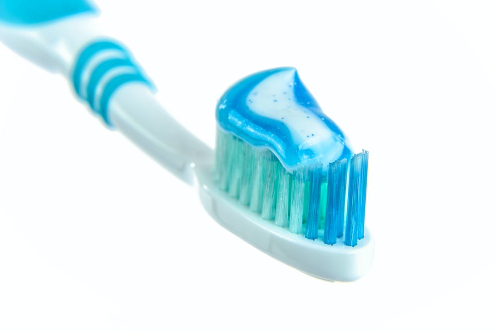 sikat-gigi
