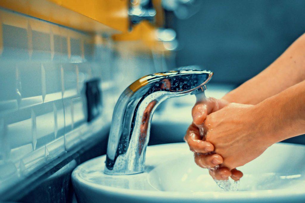 penyakit-mencuci-tangan