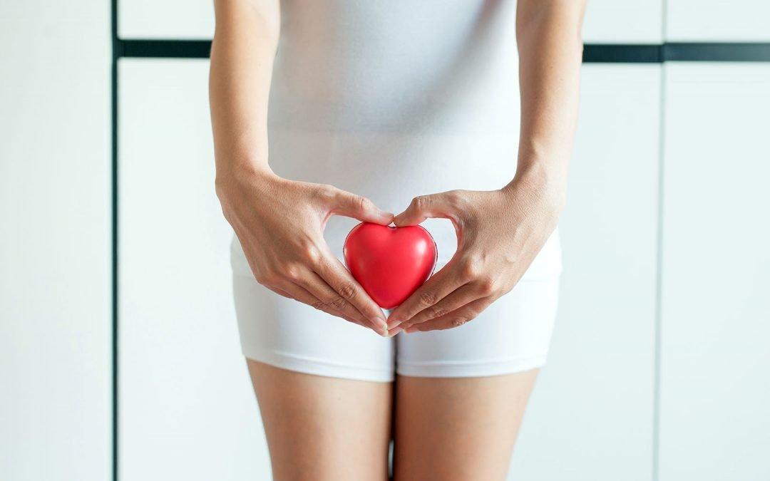 Sakit Berhubungan Intim Karena Endometriosis? Coba Tips ini!