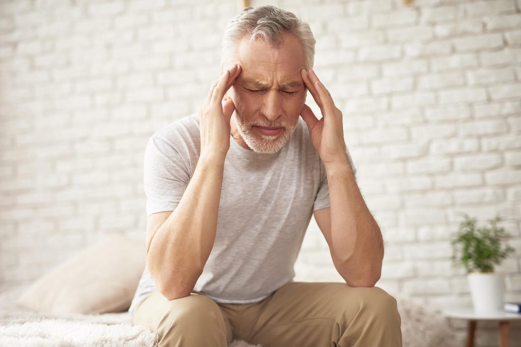 gejala-stroke-ringan