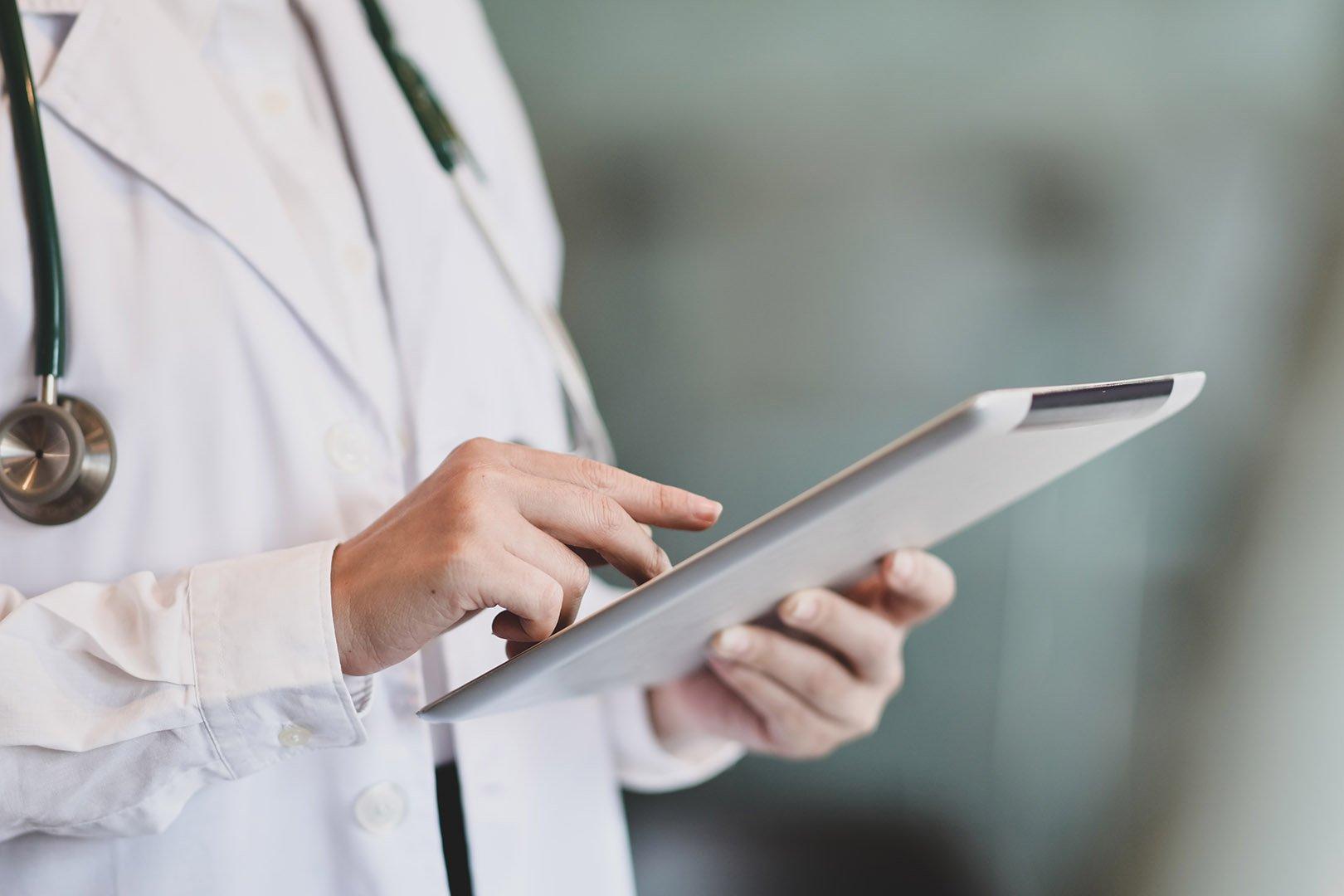 medical-check-up-adalah