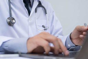 dokter-telemedicine