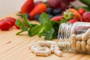 vitamin A acetate, vitamin A asetat