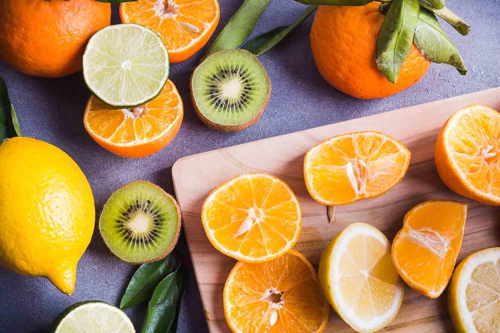 vitamin-c-adalah