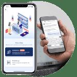 Lifepack Download App
