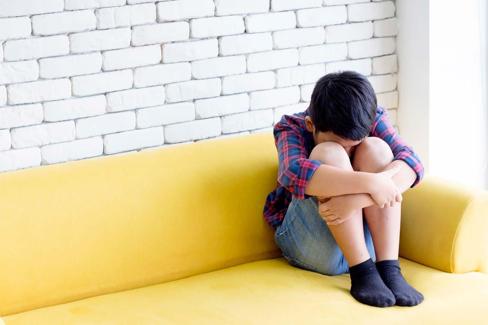 Mengenal Autism Spectrum Disorder (ASD) | Lifepack.id