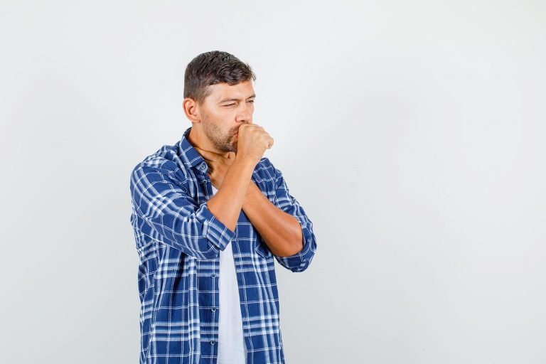 obat batuk comtusi