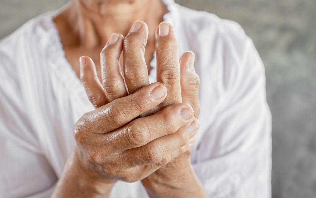 Methylprednisolone: Manfaat, Dosis, dan Efek Samping