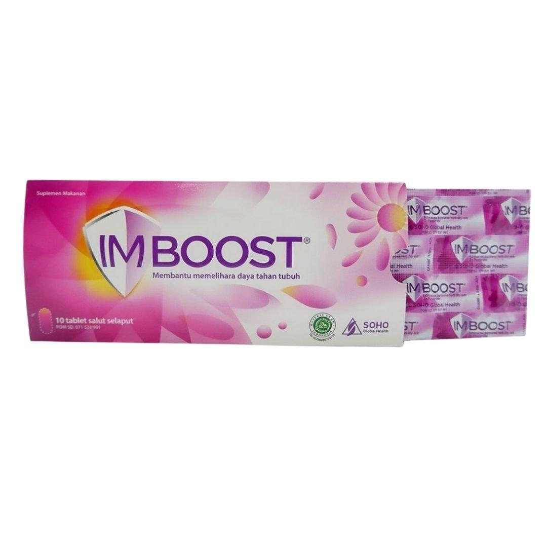 imboost-10-tab