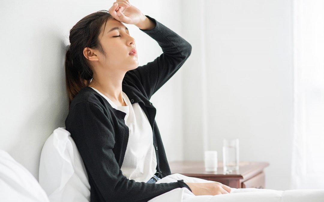Proris Suppositoria: Manfaat, Dosis, dan Efek Samping