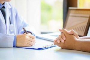 obat-rutin-medical-check-up