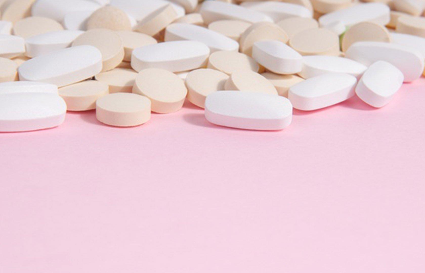 coten-30-mg
