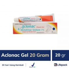 aclonan-gel-20