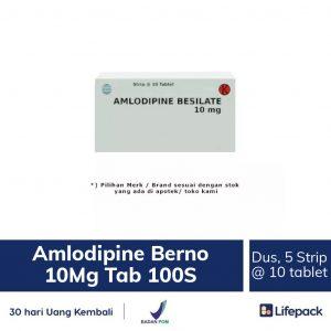 amlodipine-berno-10-mg