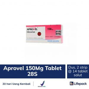 aprovel-150-mg
