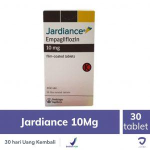 jardiance-10-mg