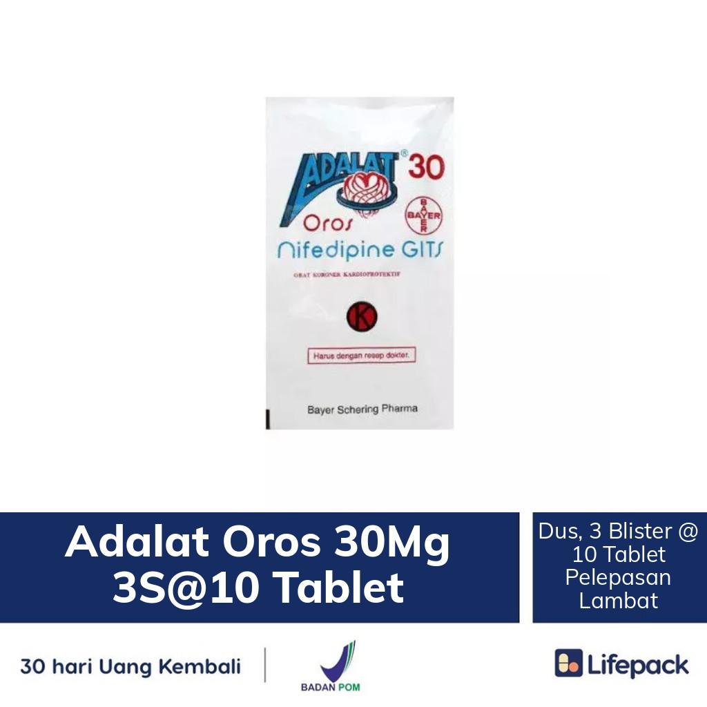adalat-oros-30-mg