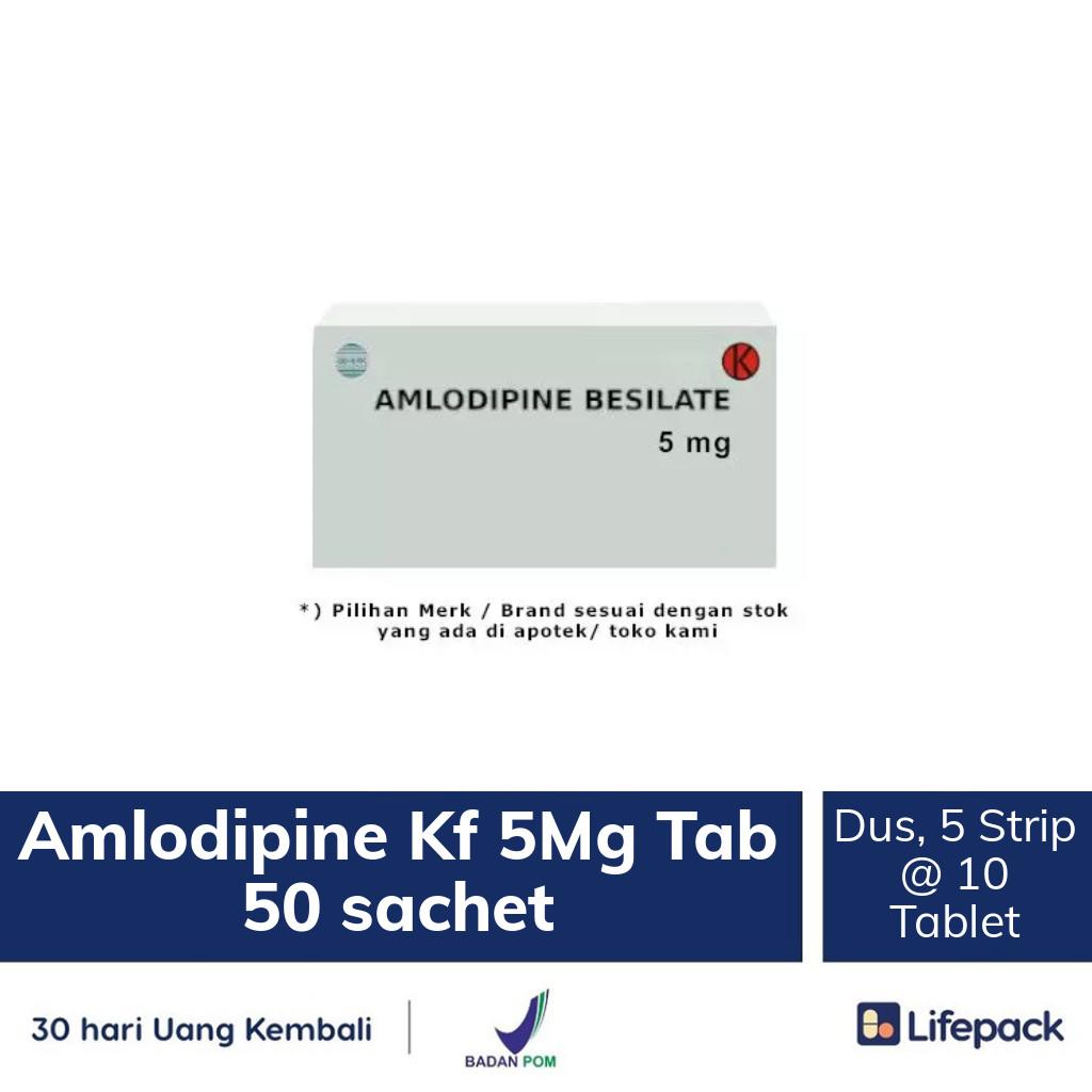 amlodipine-kf-5-mg