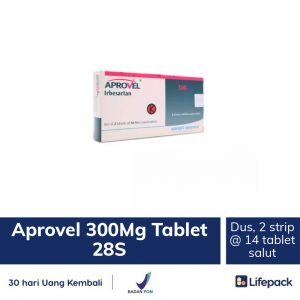 aprovel-300-mg