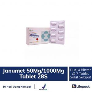 janumet-50-mg