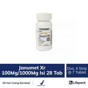 janumet-xr-100-mg